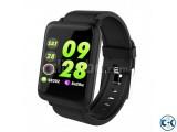 M28 Smart Watch