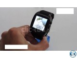 X02 Android smart watch