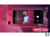 Oppo A3s 16GB 1 Year Official Warranty
