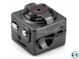 SQ8 Mini Camera