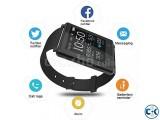 Z8 Smart Watch Weather Forecast Watch
