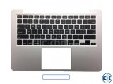 MacBook Air 13 Case with Keyboard