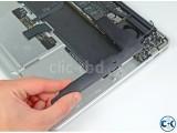 MacBook Air 13 Right Speaker