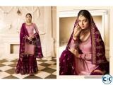 Wholesale Salwar suit Bangaldesh - Textile export
