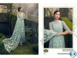 Wholesale Designer Salwar Kameez bangladesh - Textile export