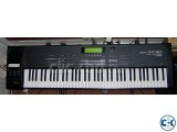 Roland xp 80 sell in low price