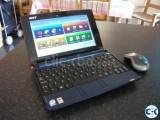 Acer Aspire One ZG5 - Notebook