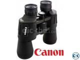 Canon Binocular in BD 20 50 High Quality clear View