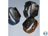Hello Q9 Smart Watch