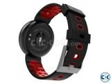 i8 Smart Watch