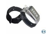 K2 Talk Band Smart watch