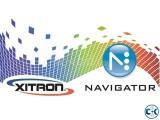 xitron navigator rip Crack