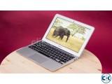 MacBook Air 11.6 Laptop 256GB - 2015