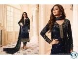 Wholesale Latest Designer Suits Textile Export - Bangladesh