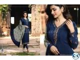 Designer Salwar Suits by vinay Textile Export - Bangladesh