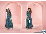 Wholesale Latest Designer Gowns - Bangladesh