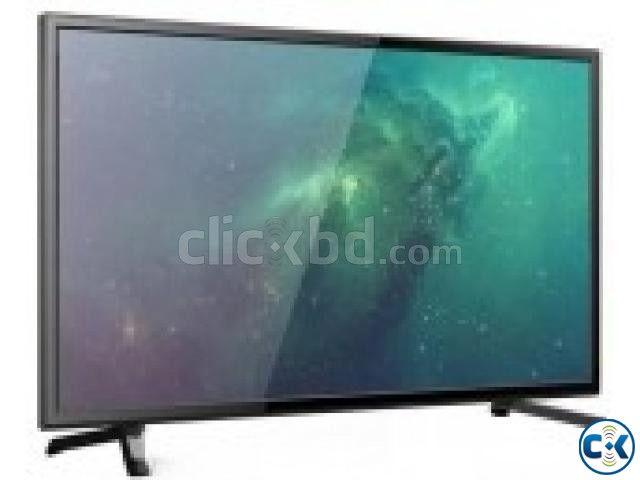 VEZIO 32 ANDROID AND SMART FULL HD LED TV | ClickBD large image 0