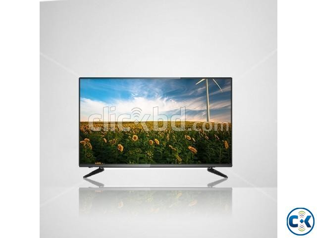 VEZIO 32 ANDROID AND SMART FULL HD LED TV | ClickBD large image 1