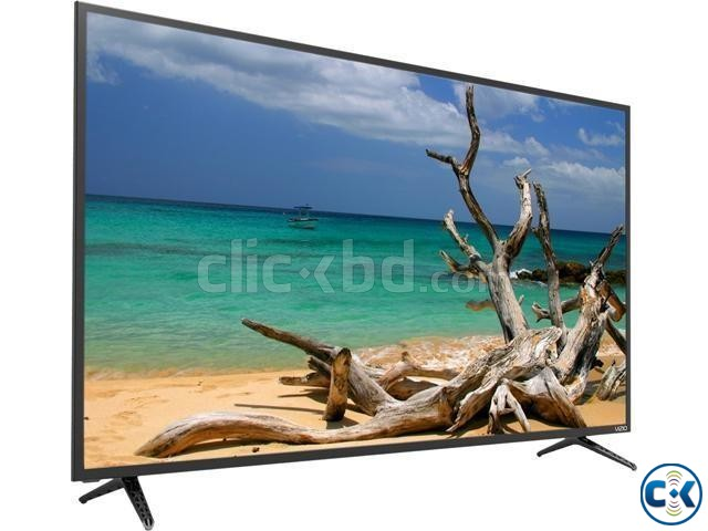 VEZIO 50 SMART ANDROID FULL HD LED TV | ClickBD large image 1