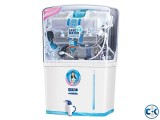 Water Purifiers KENT GRAND PLUS
