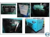 Diesel Generator in BD Weichai 30KVA To 500KVA Ready Stock