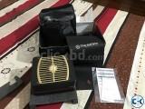 Thermaltake ToughPower Grand 850W PSU 80 Gold