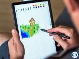 Brand New Samsung Galaxy Tab S4 10.5 Sealed Pack 3 Yr Wrnty