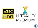 4K UHD HDR DOLBY VISION NEW MOVIES 4K TV