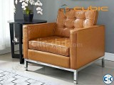Office Furniture- Waiting Sofa