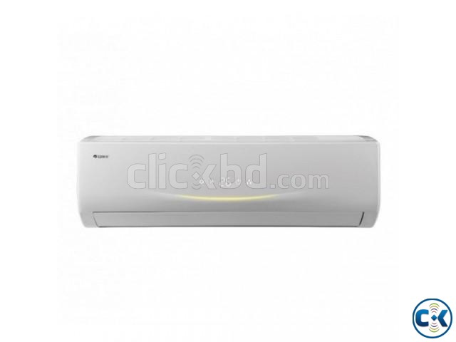 Gree Split Type Air Conditioner GSH-12V410 1.0 TON | ClickBD large image 2