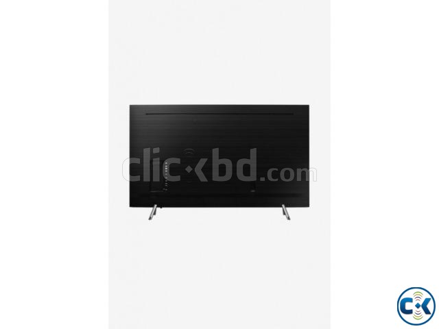 SAMSUNG 65 QLED Q6F 4K SMART TV 01730482941 | ClickBD large image 3