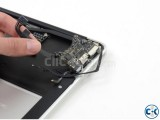 MacBook Air 11 Early 2014 I O Board