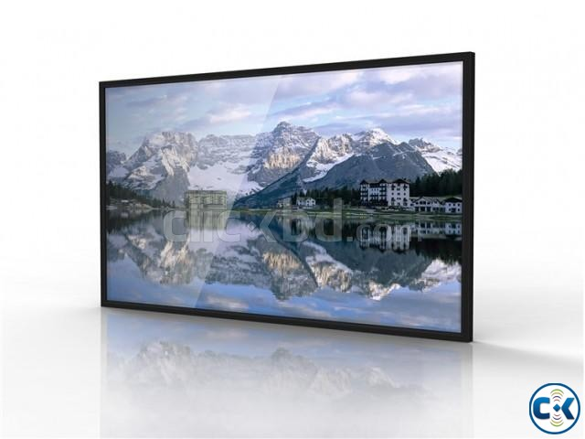 CHINA 40INCH FULL HD LED TV | ClickBD large image 0