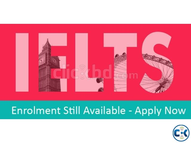 Russian language course IELTS in DHAKA | ClickBD large image 2