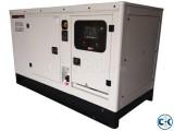 50 KVA Diesel Generator china