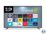 VEZIO 32 Android Smart WIFI LED TV INTERNET TV