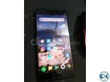 Xiaomi Mi Note 3 6 64gb Black