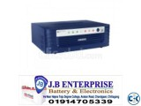 Luminous IPS UPS 1450 Full Package