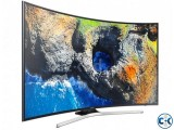 55 SAMSUNG MU7350 CURVED 4K SMART TV 01730482941