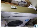 2.0 Ton MIDEA Air Conditioner /AC