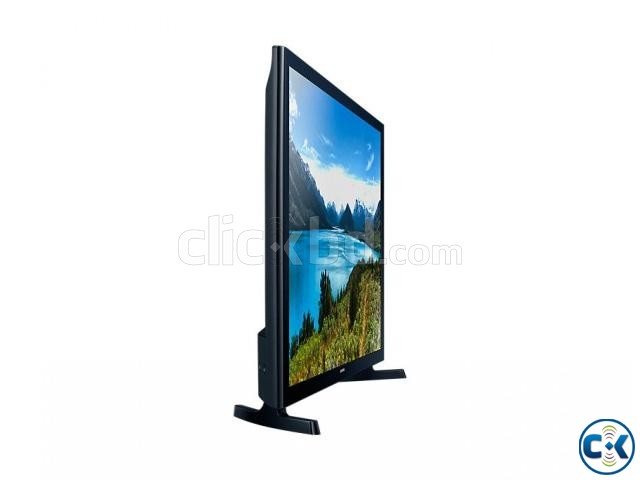 SAMSUNG 32 J4303 HD SMART LED TV   ClickBD large image 0