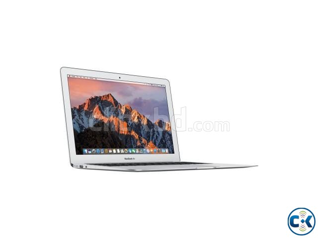 APPLE MACBOOK AIR A1466 8 128GB 1.8GHz | ClickBD large image 3