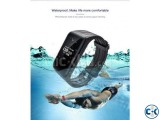 Waterproof Smart Band