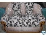 Six Sitter Sofa 3 2 1