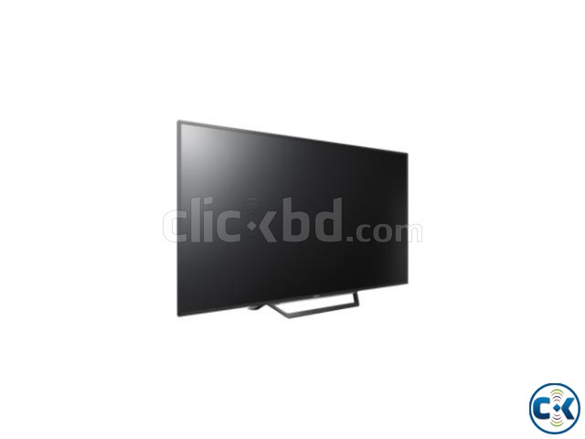 SONY 32W602D BRAVIA LED INTERNET SMART TV | ClickBD large image 2