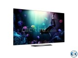 Sony Bravia A1 65 4K OLED HDR Android TV BEST PRICE IN BD