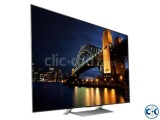 65X9300E UHD HDR ANDROID SONY BRAVIA