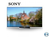 SONY ANDROID 4K 3D 65X9300D HDR TV