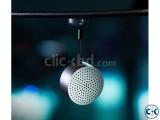 Brand New Mi Mini Bluetooth Speaker