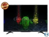 VEZIO 32 Android Smart LED TV